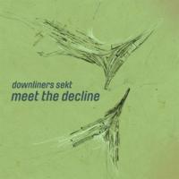 Meet the decline
