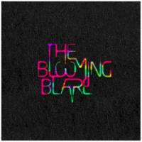 The Blooming Blare