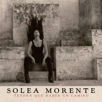 Soleá Morente