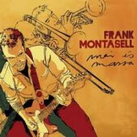 Frank Montasell