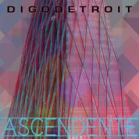 Digo Detroit