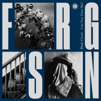 Furguson