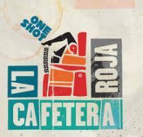LA CAFETERA ROJA